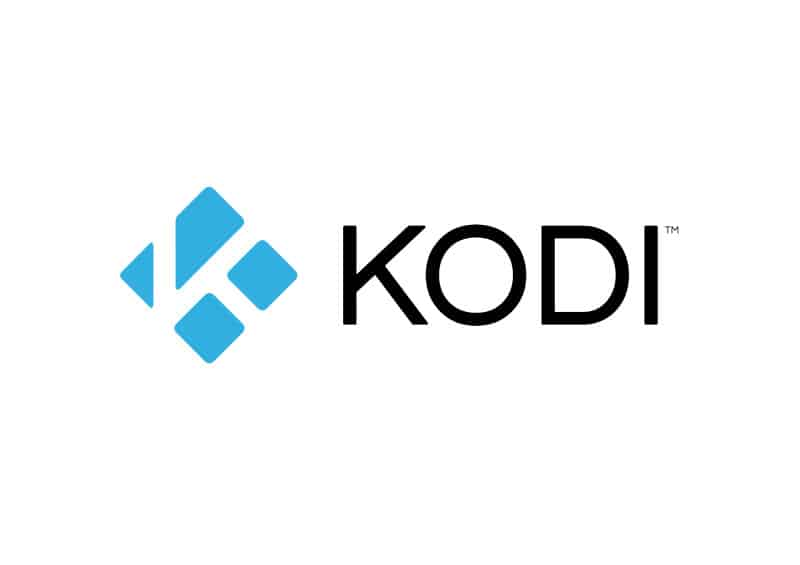 kodi replacement for android box