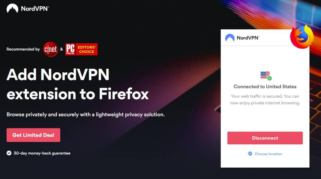 Private proxy list 2017