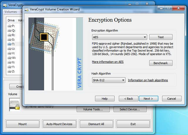 How To Encrypt A Usb Stick On Linux Windows Or Mac Os