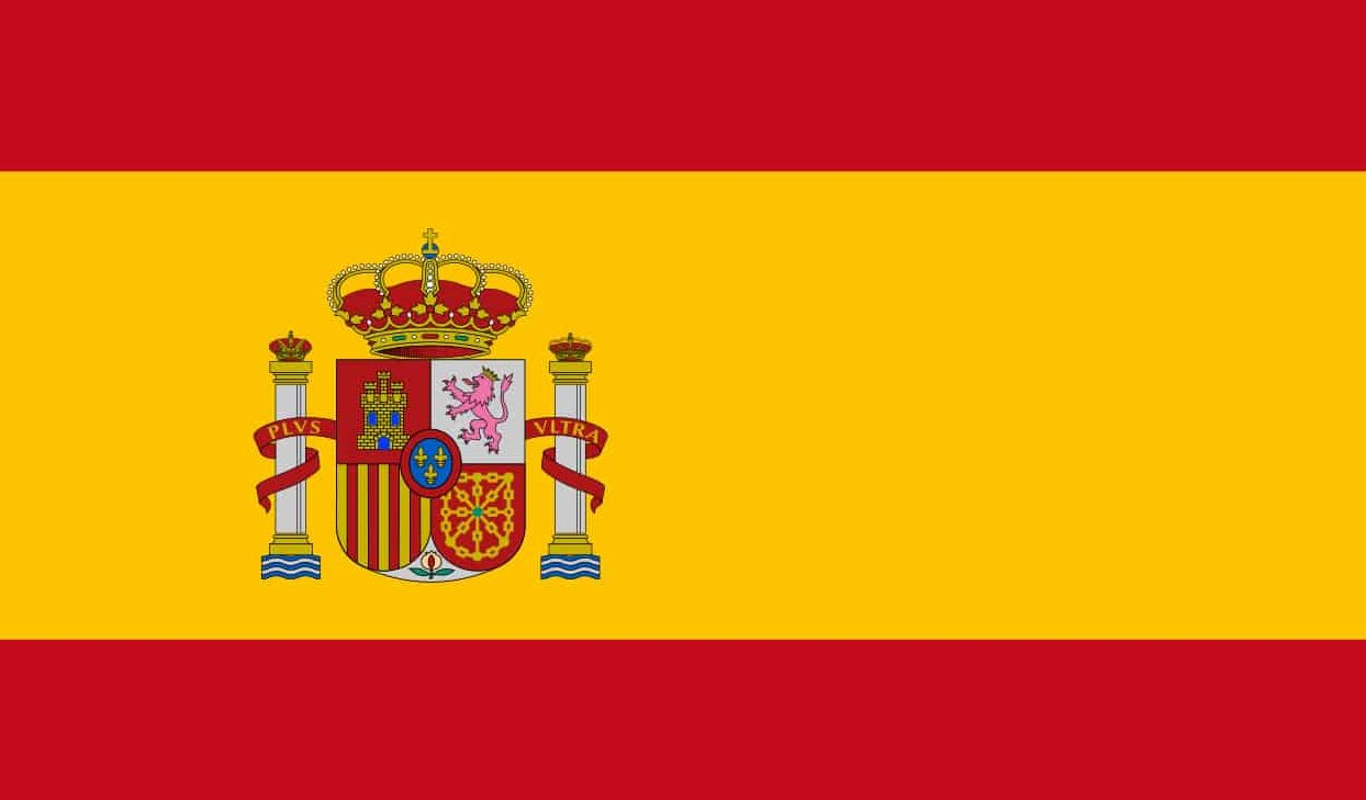 Flag_of_Spain Spanish