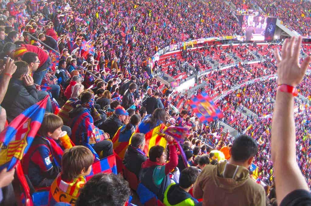 La Liga Online