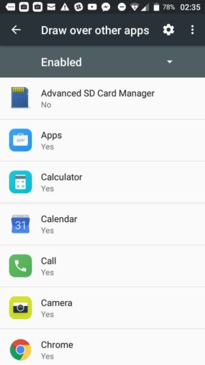 How to Secure your Android App Permissions: Allow or Deny Access