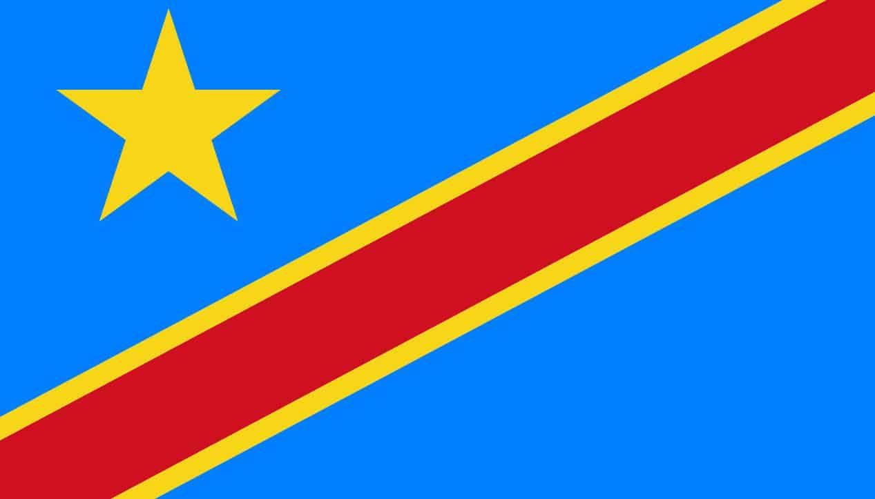 Congo_DR_Flag 2