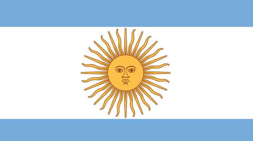 Flag_of_Argentina Argentinian