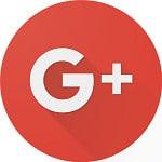 Google Plus thumbnail