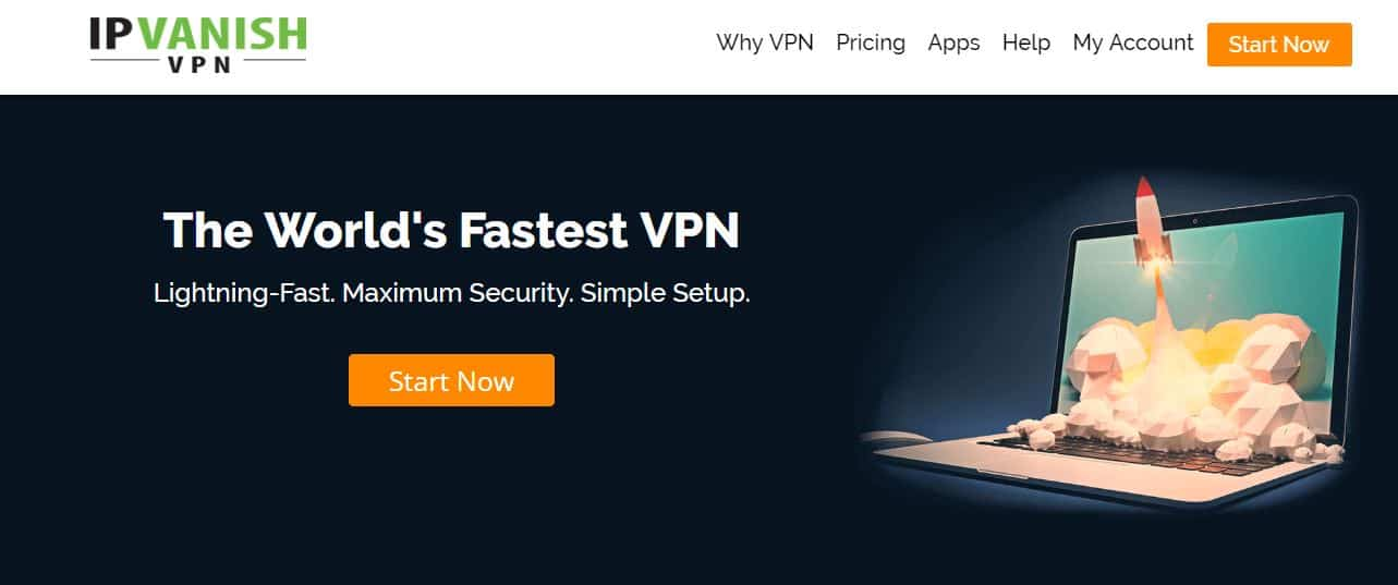 5 Best VPNs for Jiocinema so you can watch it abroad | Comparitech