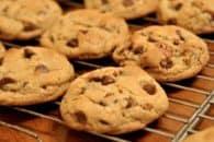 Cómo borrar las cookies en Chrome, Firefox, Edge, Safari u Opera