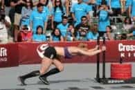 How to watch the CrossFit Games online from anywhere