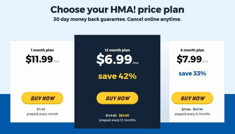 Cheap Vpn Hide My Ass Insurance Deductible
