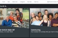 How to watch Channel 4 on demand (All 4) from anywhere