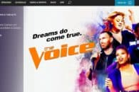 How to watch NBC's The Voice online anywhere (season 15)