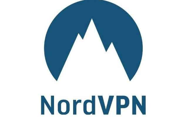 NordVPN is not running a botnet  Here's how you can tell - Comparitech