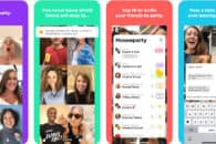 Houseparty Video Chat App:  A parent's guide to safe usage and security concerns