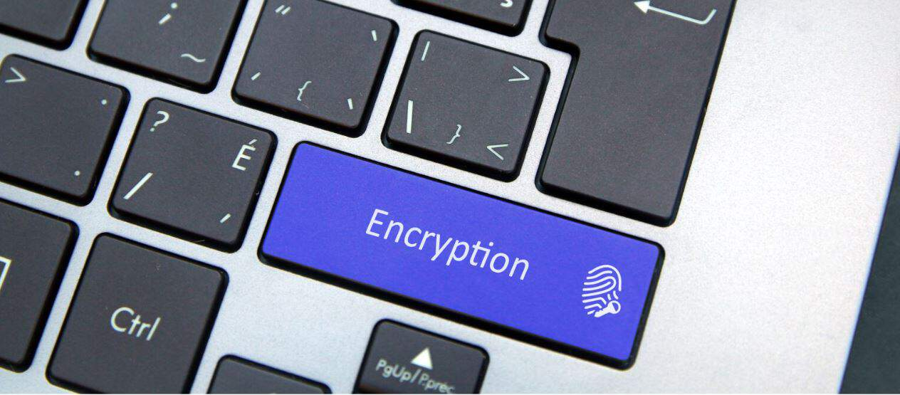How to encrypt email (Gmail, Outlook iOS, OSX, Android, Webmail)