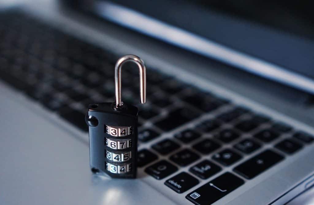 NCSAM cybersecurity.