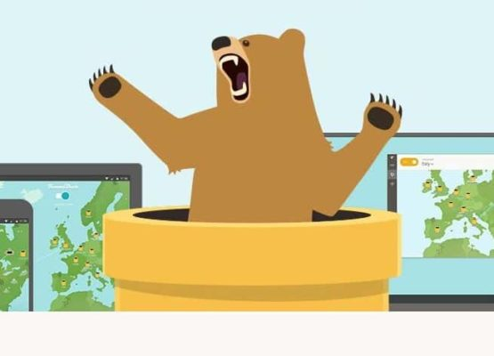 TunnelBear Review 2019: Lots to like but this VPN won't work