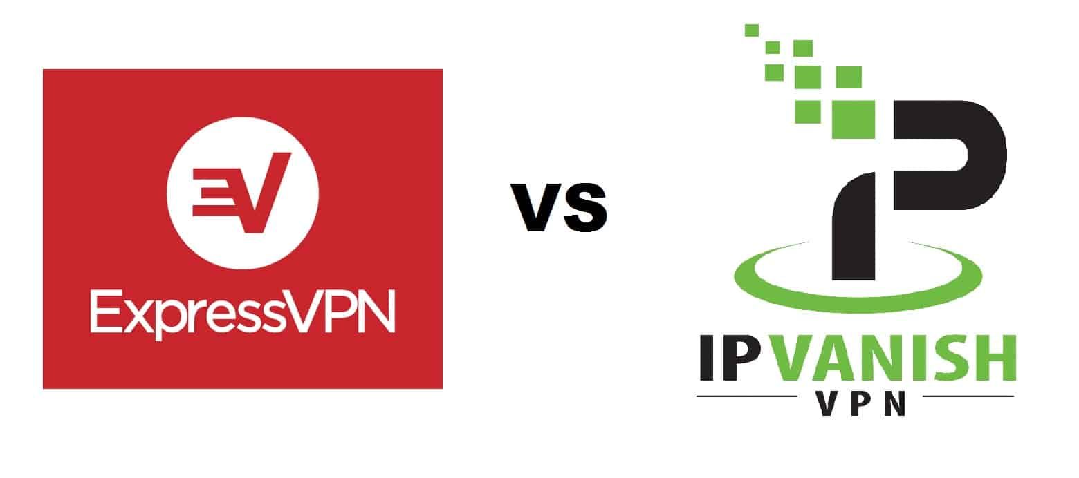 Series Comparison VPN