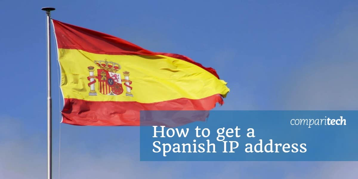 how to say address in spanish