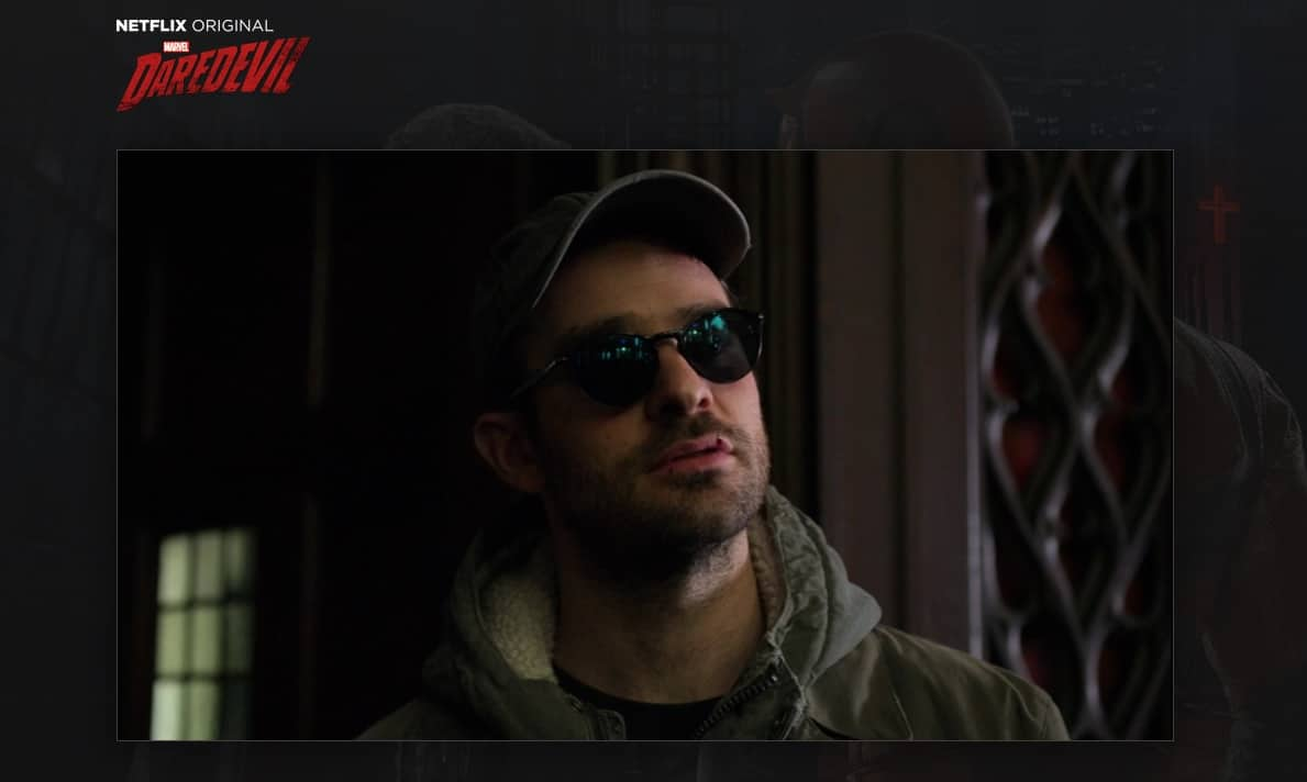 How to watch Marvel's Daredevil season 3 online