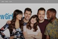 How to watch New Girl Season 7 online from anywhere