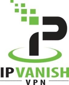 IPVanish_VPN_logo