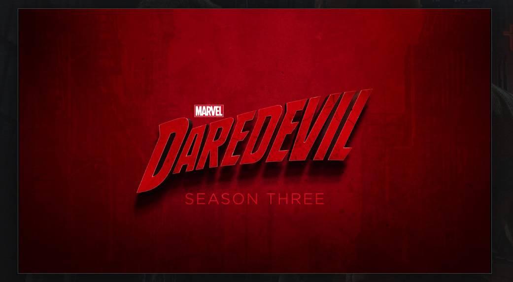 Marvel's Daredevil season 3 trailer screencap