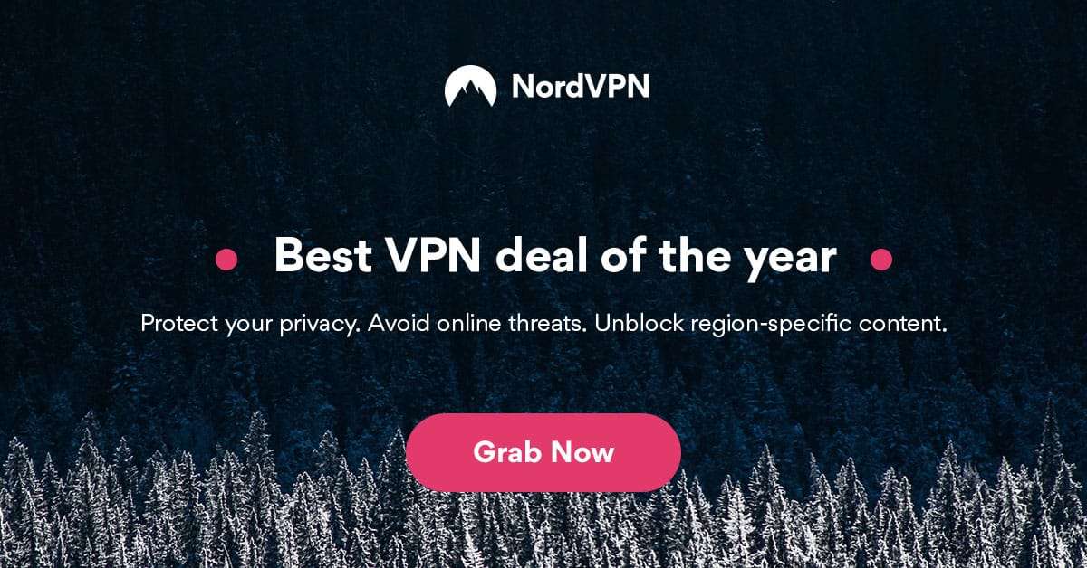 NordVPN vs Private Internet Access (PIA) : Two VPNs but only 1 Winner