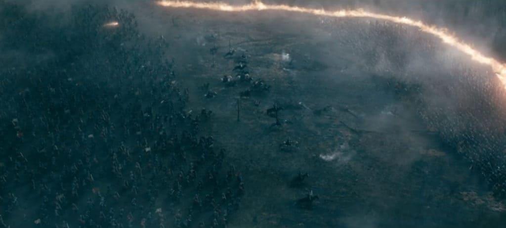 Vikings season 5 image 2