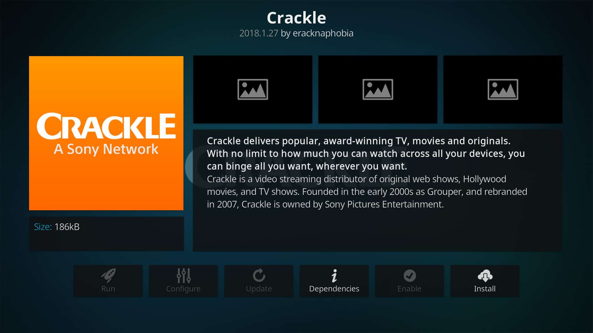 What is the Magic Dragon Kodi addon? Should you Install it