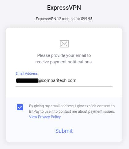 expressvpn bitcoin 3