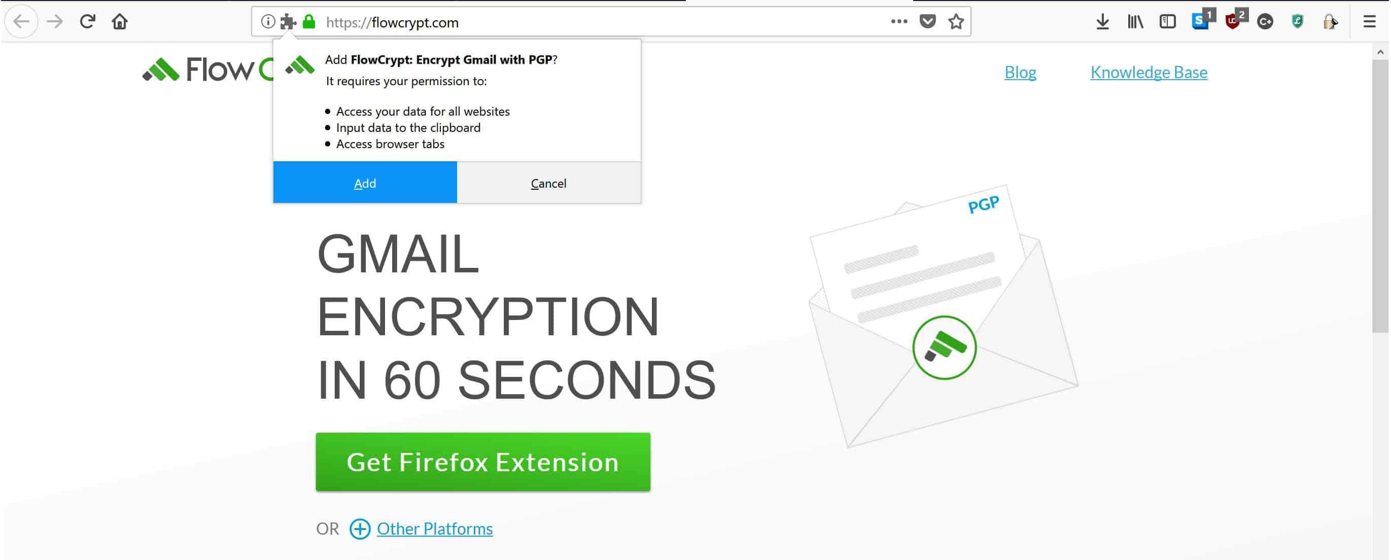 flowcrypt-installation-3