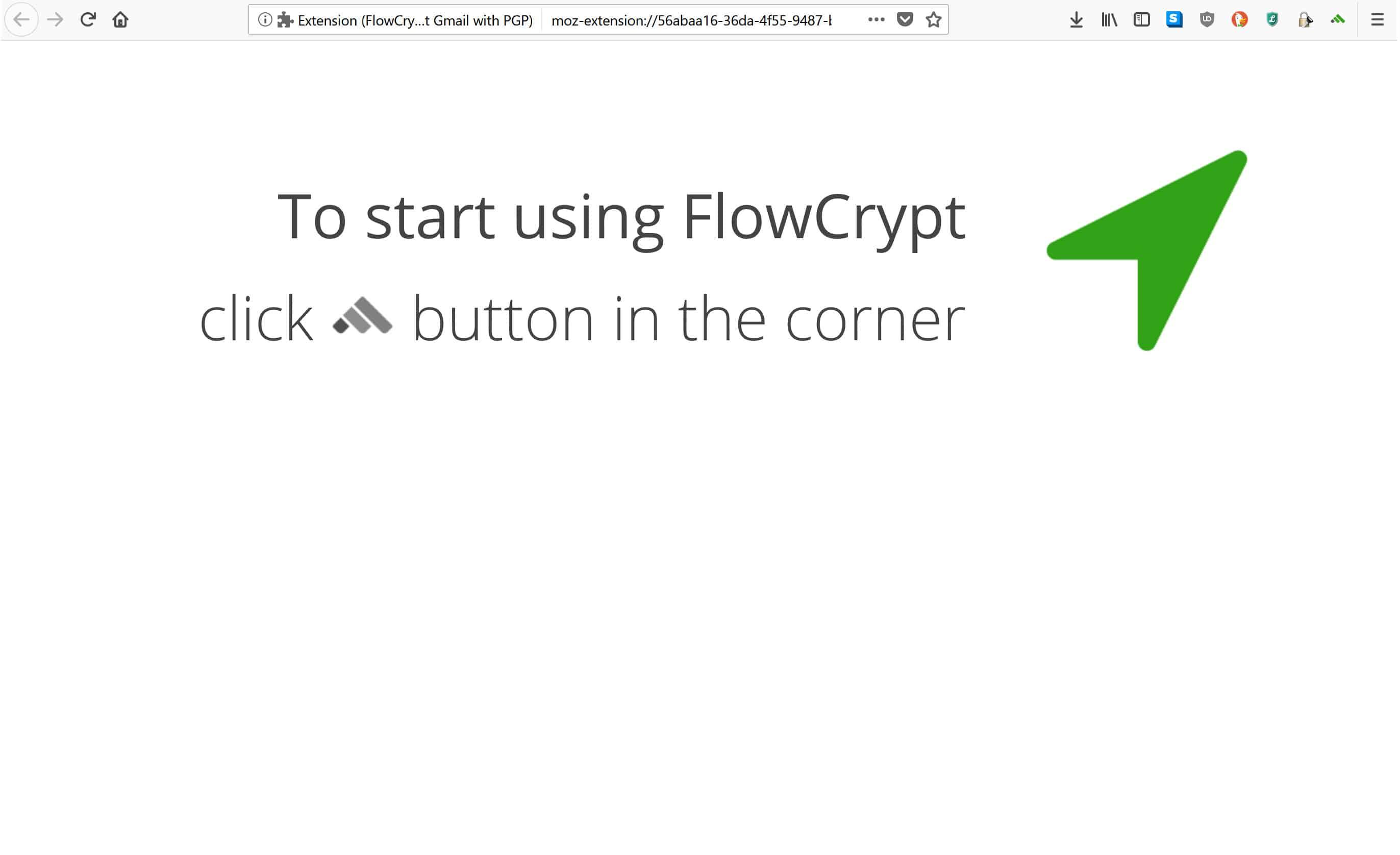 flowcrypt-installation-4
