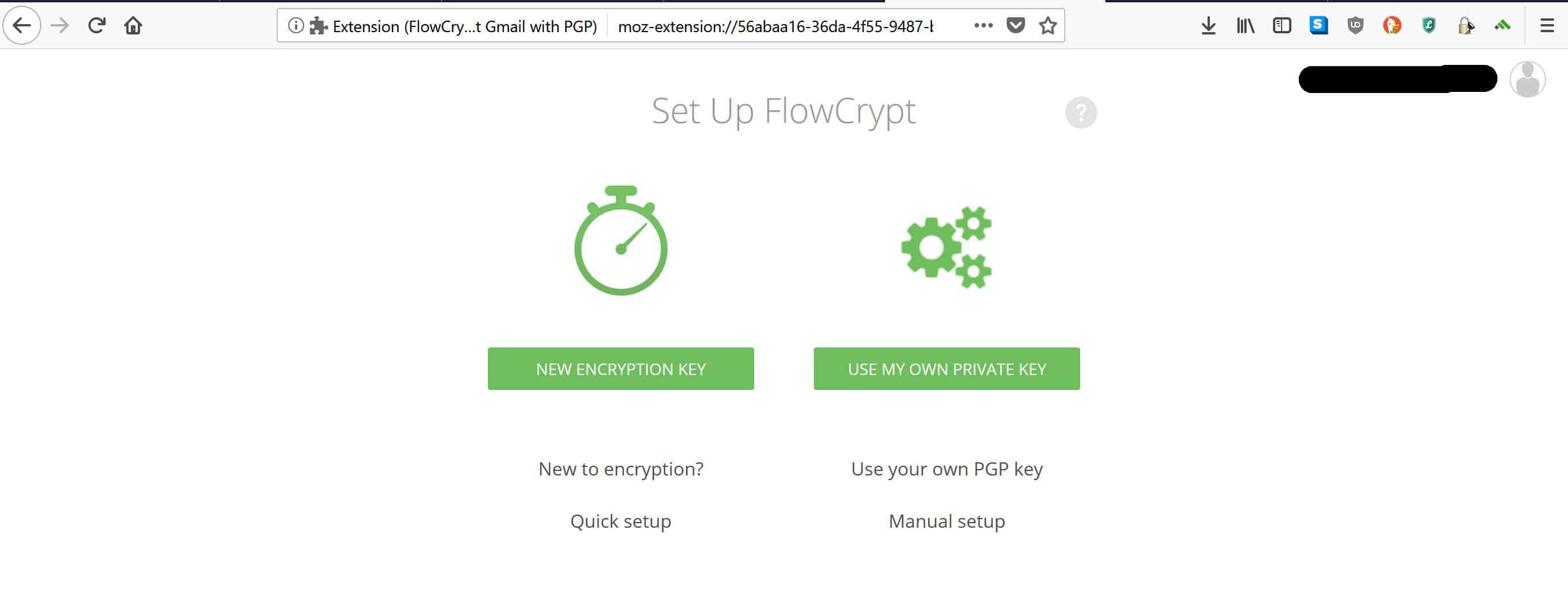 flowcrypt-installation-8