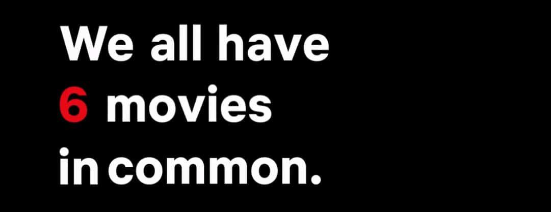 60+ Netflix Statistics, Facts and Figures (2019 Version) | Comparitech