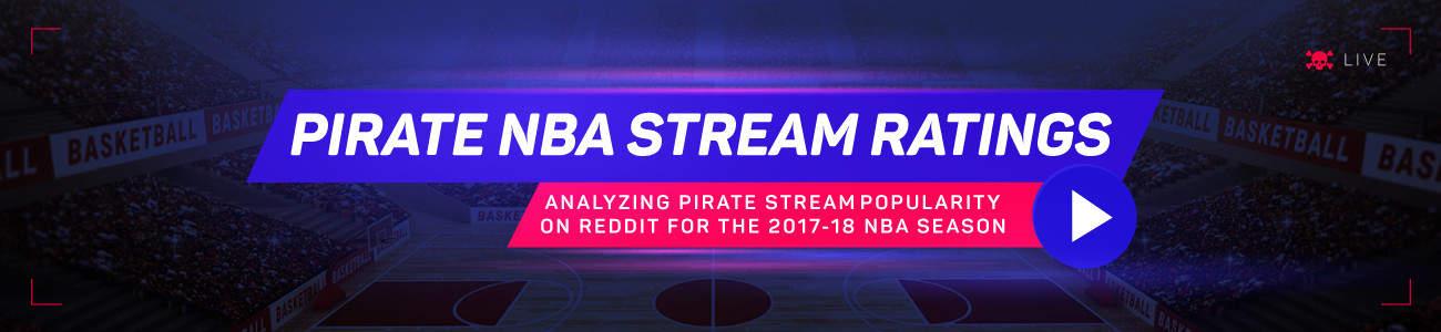 analyzing-pirate-nba-stream-ratings-reddit