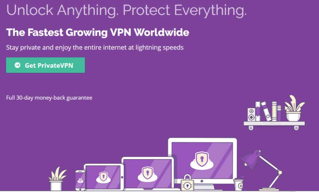 Free download vpn unlimited for android apk