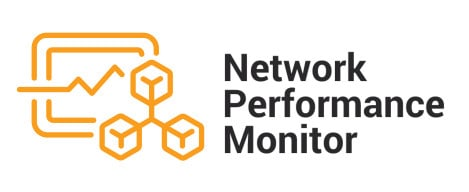 solarwind network performance monitor torrent