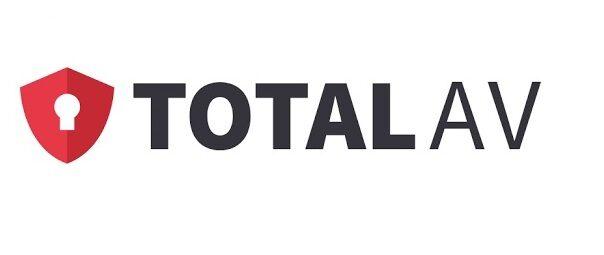 TotalAV Pro