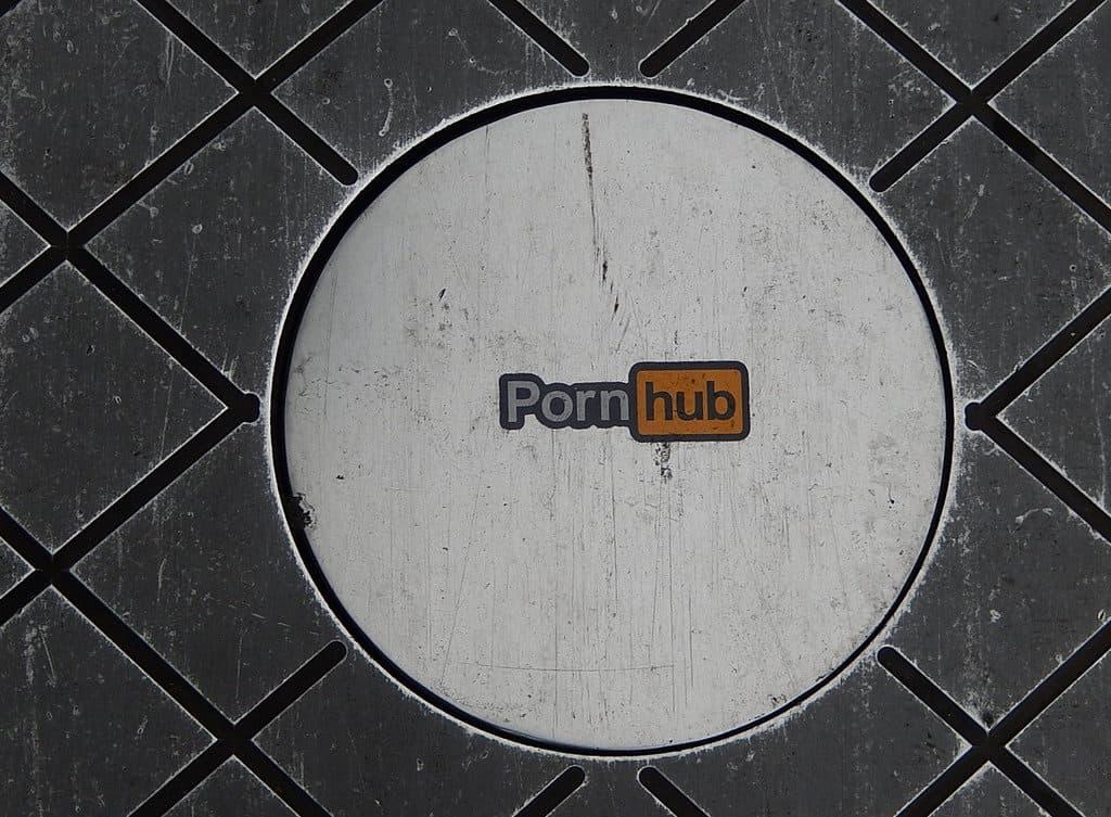 Ruin my wife tube porn