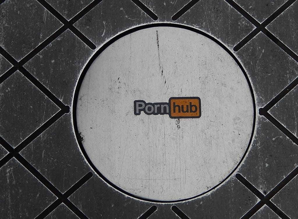 How to Access Pornhub + other Blocked Porn sites in India