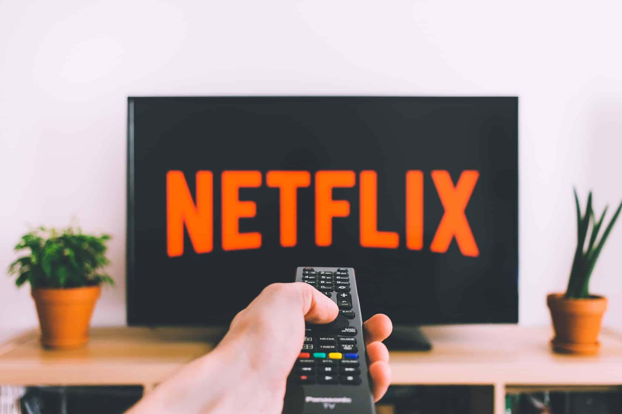 How to unblock Netflix with ExpressVPN