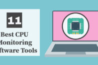 CPU Monitor Guide – 10+ CPU Monitoring Tools Reviewed