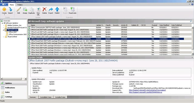 10 Alternatives to N-Able N-Central: RMM Tools, Software and