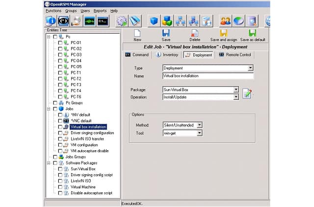 10 Alternatives to N-Able N-Central: RMM Tools, Software and Utilities