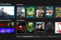 12 free and paid alternatives to CinemaNow