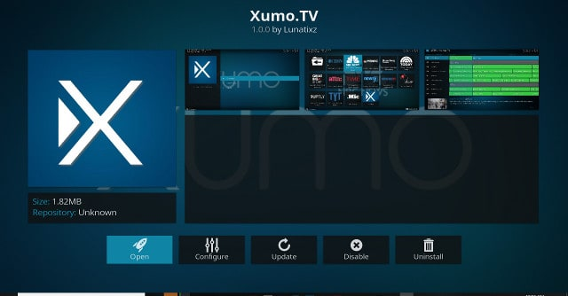 27 Best Kodi Movie and TV addons that Still Work [Tested