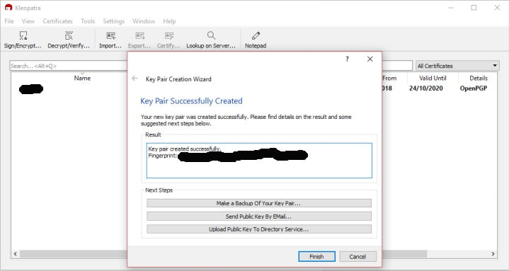 pgp-encryption-outlook-installation-13