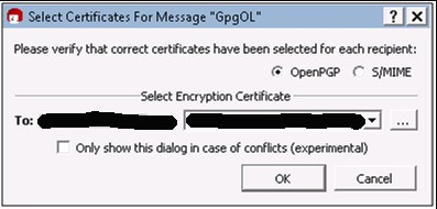 pgp-encryption-outlook-installation-24