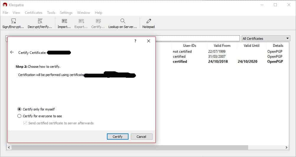 pgp-encryption-outlook-installation-27