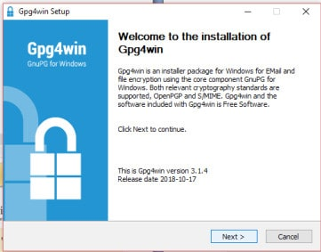 pgp-encryption-outlook-installation-5